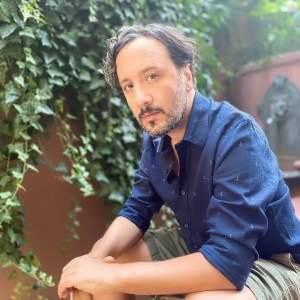 Short film competition juries Antalya Filmfestival