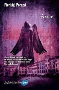 azrael-recensione