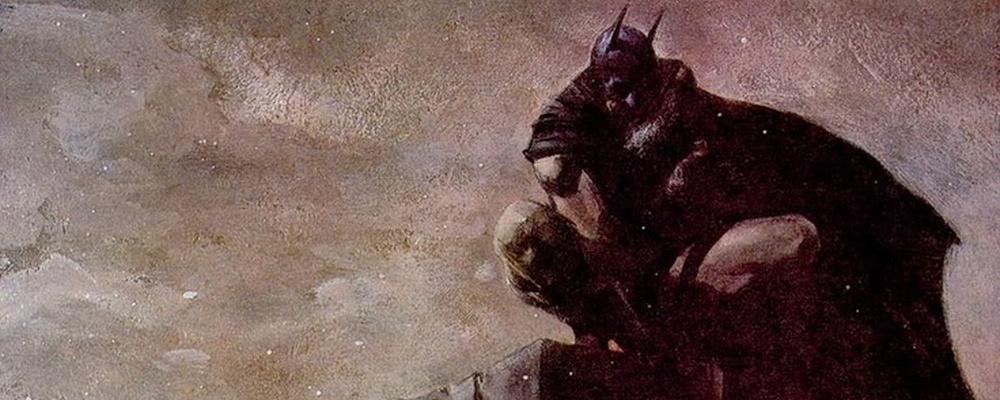 batman-urla-nella-notte-archie-goodwin-scott-hampton