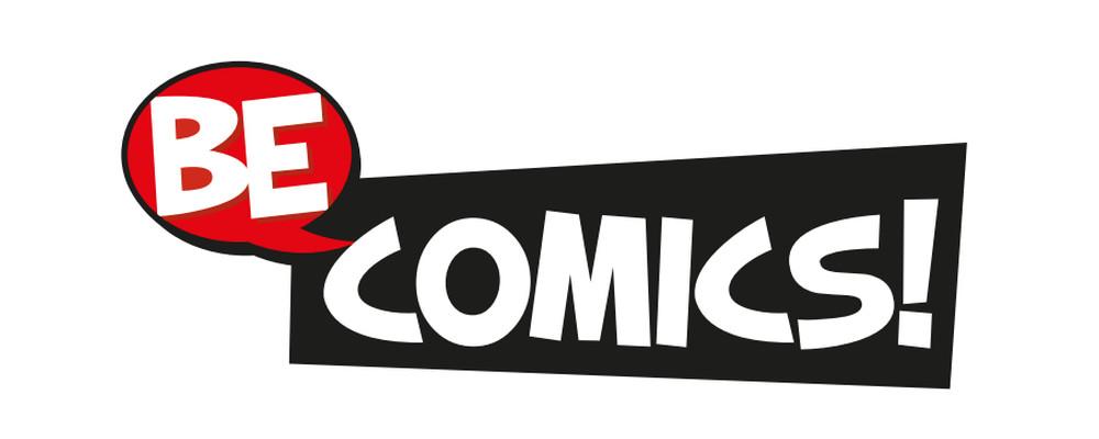 Be Comics, dal 17 al 19 marzo tre giorni dedicati ai fumetti a Padova