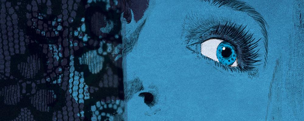 Blues per cuori fuorilegge e vecchie puttane, la recensione di Federica Belleri dell'ultima avventura di Marco Buratti, l'Alligatore.