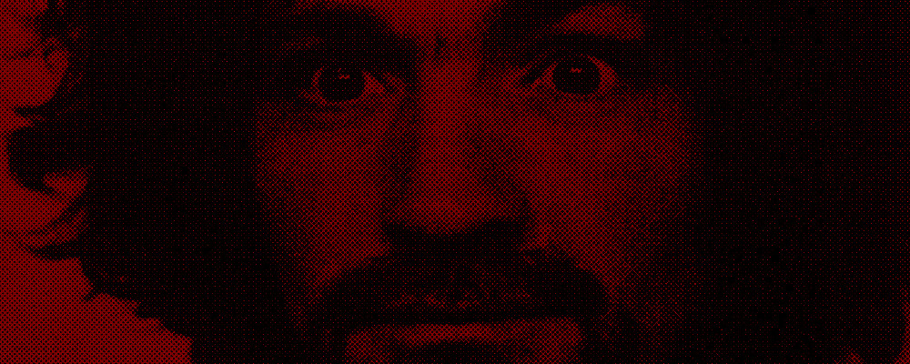 Charles Manson, un percorso tra libri, film, canzoni e serie tv