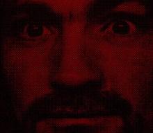 Charles Manson tra libri, film, fumetti, canzoni e serie tv