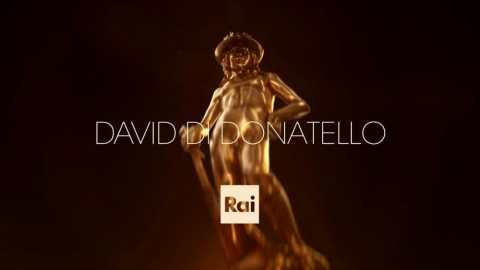 David di Donatello 2019, le candidature e i favoriti