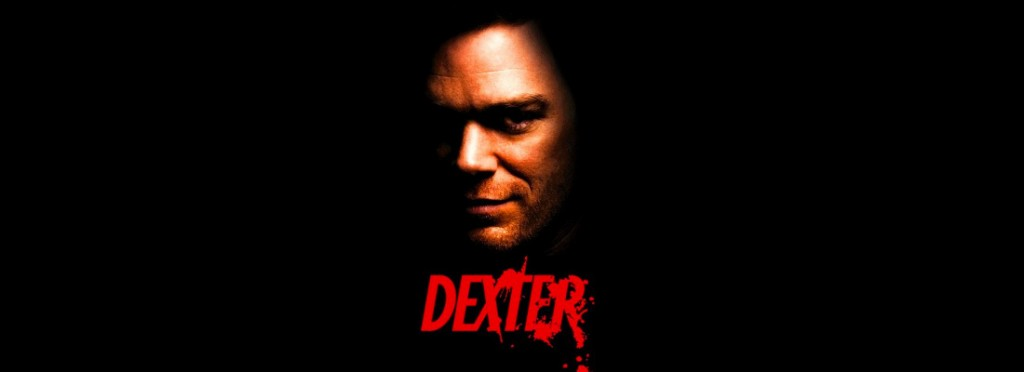 Dexter: la serie TV del Passeggero Oscuro, vista da Riccardo Dal Ferro