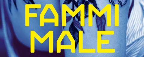 fammi-male-featured