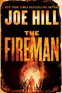 The Fireman review by Marco Piva