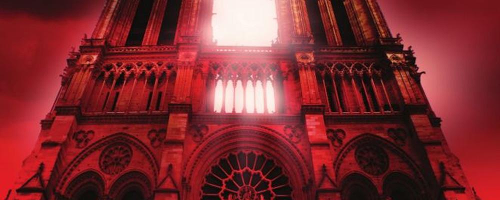 I sotterranei di Notre Dame, la recensione