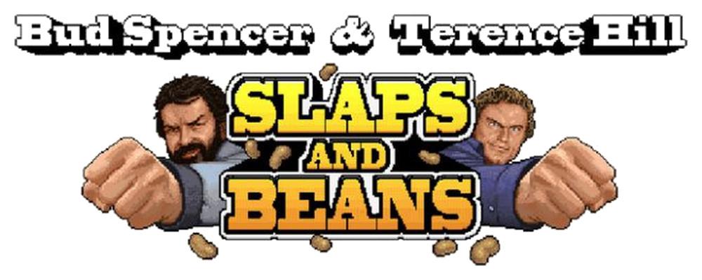 Bud Spencer e Terence Hill, parte il crowdfunding per il videogioco