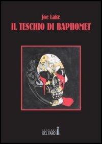 Il teschio di Baphomet la recensione