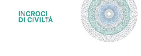 Audiodramma a Incroci di civiltà 2014, Festival Internazionale di Letteratura a Venezia