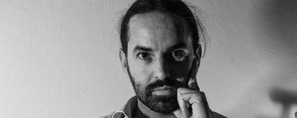 Intervista a Fabio Beccacini a cura di Fabio Chiesa