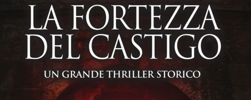 La fortezza del castigo - Featured