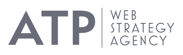 Logo ATP Agency