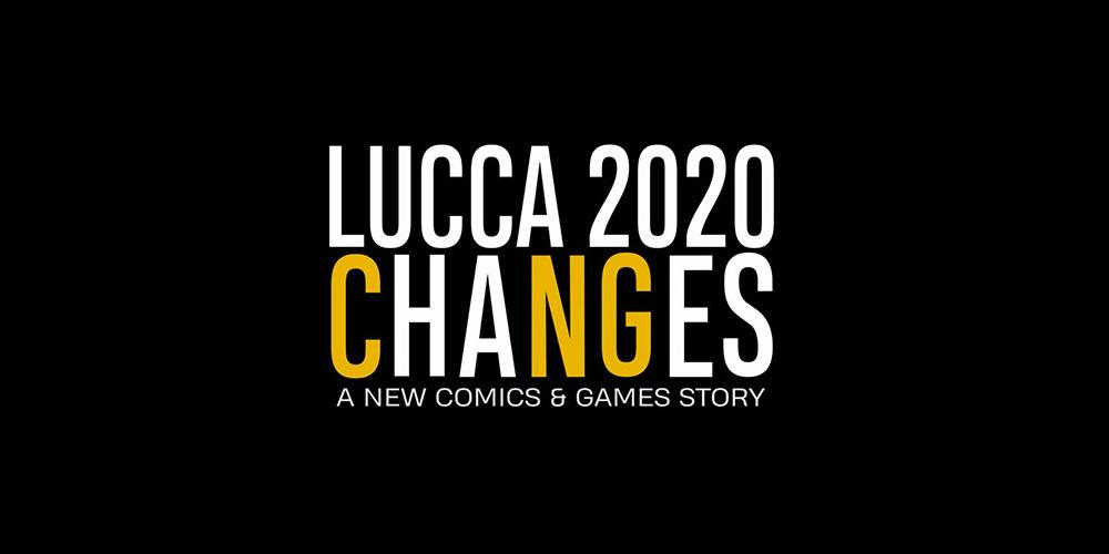 Confermata Lucca Comics & Games 2020, con tante novità