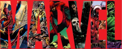 Potenza della rete: Marvel firma un accordo con NetFlix per 4 nuove serie in esclusiva
