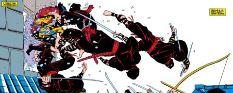 Marvel Omnibus Wolverine, la recensione - Sugarpulp