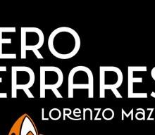 Nero Ferrarese, la recensione