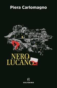 Nero lucano, recensione
