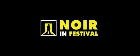 Noir in Festival, ecco i 5 finalisti del Premio Scerbanenco 2016