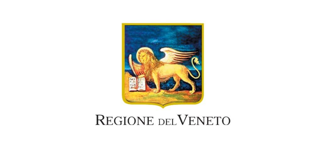 Bando POR FES per il Cinema, Regione Veneto
