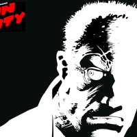 Dal fumetto al film: Sin City