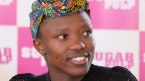 Chronicae 2018, a review by Vera Omwocha