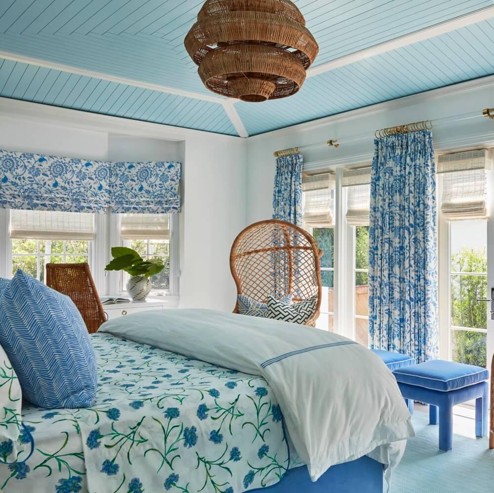 Palm Beach House By The Sea Sugars Beach
