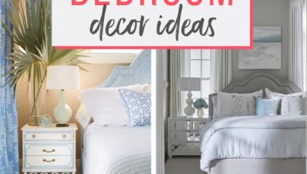 Beach Themed Bedrooms Ideas Beach House Bedrooms