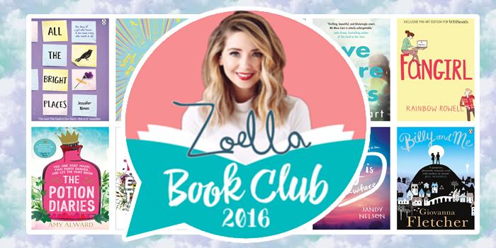 Image result for zoella books