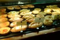 Pi Bakerie, NYC