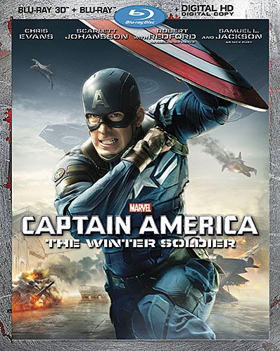 captain america 2 #HeroesEatMMs #shop
