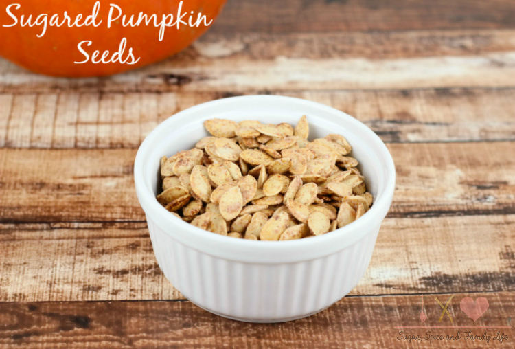 Sugared-Pumpkin-Seeds