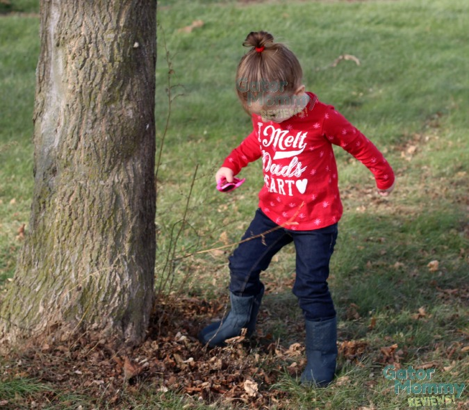 OshKosh B'gosh clothing from Gator Mommy Reviews