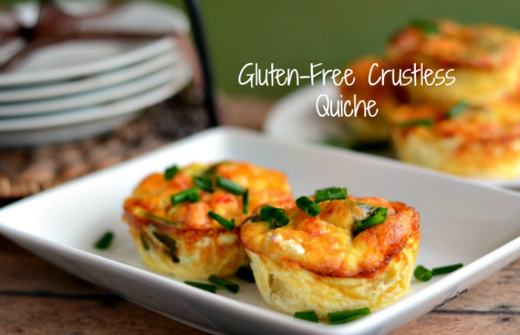 Gluten-Free-Crustless-Quiche-Miami-Mommy-Savings