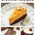 Brownie Recipes