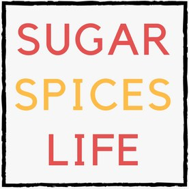 SugarSpicesLife