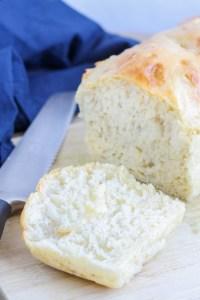 north carolina sourdough bread