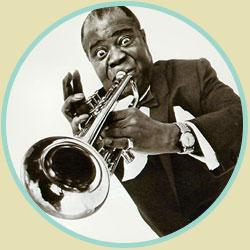 louis_trumpet