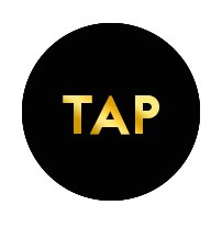 Tap_button