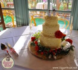 wedding-petal-ruffles