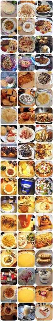Diabetes-ich-kann-alles-essen