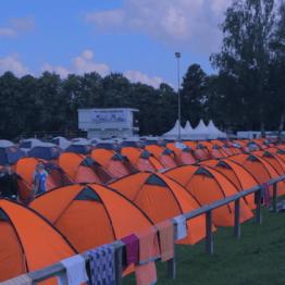 Camp D5