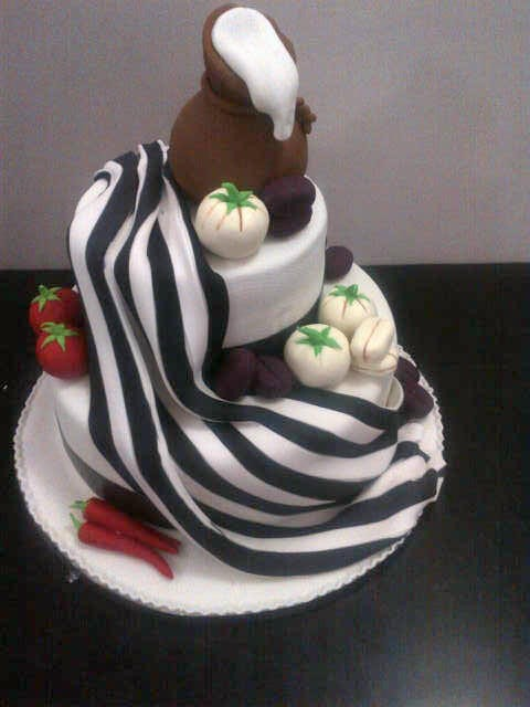 Your Six Step Guide To Marrying A Tiv Benue Bride Sugar