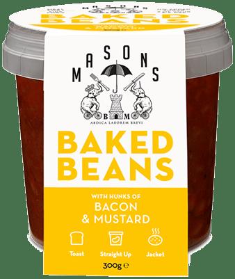 BM_Masons_single_web bac
