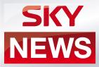 Sky_News_2007