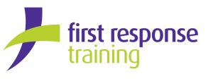 First Response Training: Clearer food labelling will take away and confusion for consumers