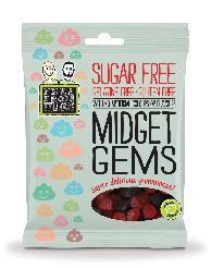 Free From Fellows Midget Gems 70g