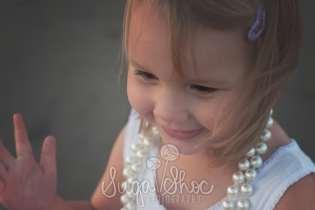 SugaShoc_Photography_Family_Photographer_Bucks County_Doylestown_PA_child-beach-sunset-portrait_dress_up