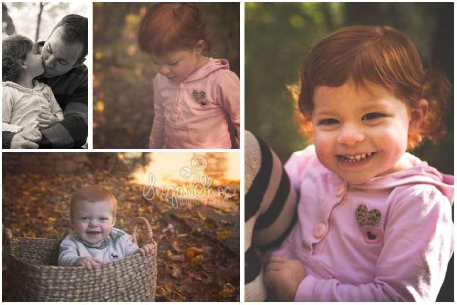 SugaShoc_Photography_Newborn_Maternity_Child_Family_Photographer_Bucks_County_Doylestown
